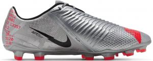 Ghete de fotbal Nike PHANTOM VENOM ELITE FG