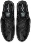 Fitness shoes Nike ROMALEOS 3 XD