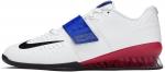 Fitness topánky Nike ROMALEOS 3 XD