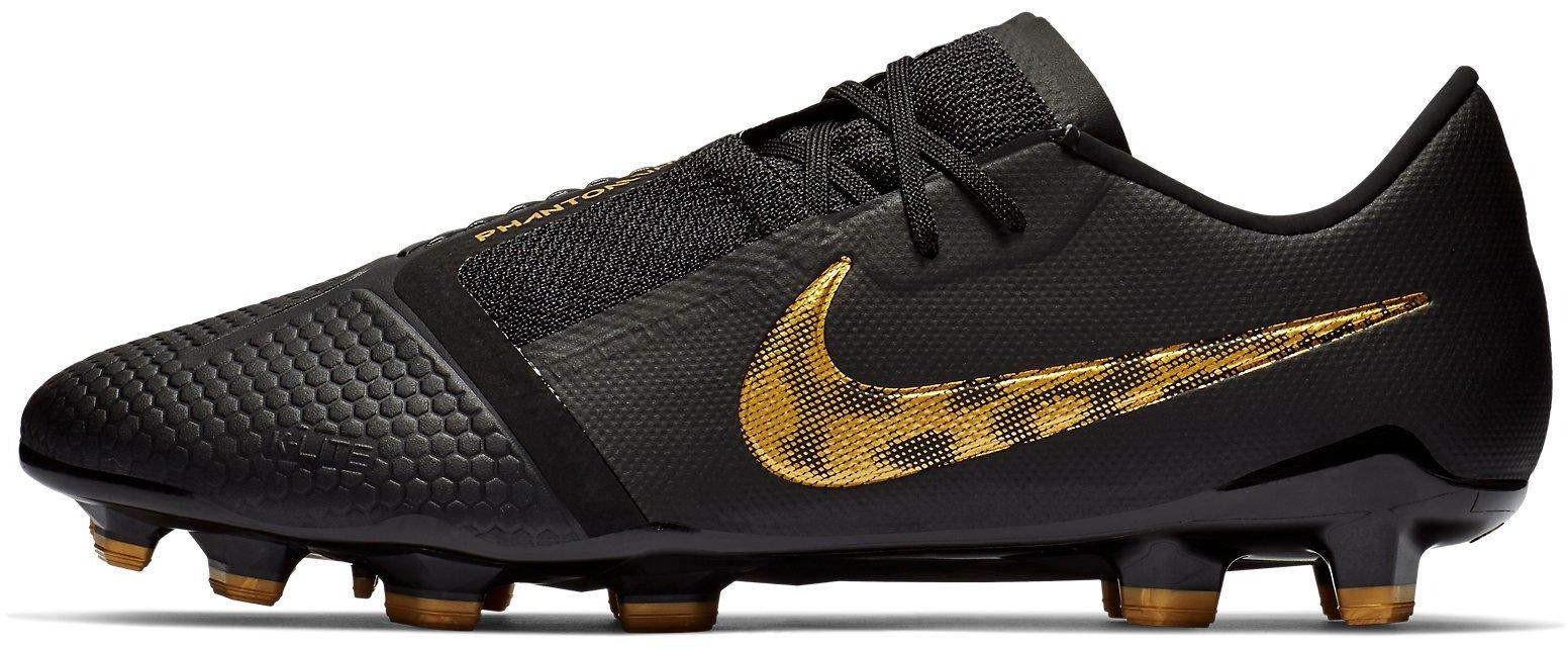 Football shoes Nike PHANTOM VENOM PRO