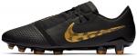 Kopačky Nike PHANTOM VENOM PRO FG
