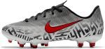 Kopačky Nike JR VPR 12 ACADEMY PS NJR FG/MG
