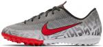 Kopačky Nike JR VAPOR 12 ACADEMY GS NJR TF