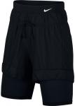 Šortky Nike W NK FLX 2IN1 SHORT XTRAIN