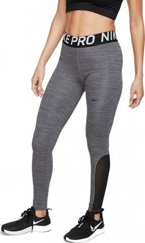 Broeken Nike W NP TIGHT