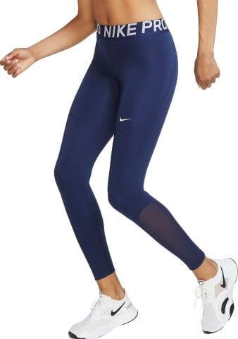 Dámské tréninkové legíny Nike Pro