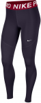 Kalhoty Nike W NP TIGHT