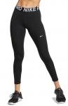 Kalhoty Nike W NP CROP TGHT 7/8