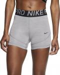 Pantaloncini Nike W NP SHRT 5