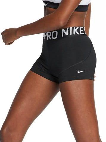 Sorturi Nike W NP SHRT 3IN