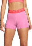 Shorts Nike W NP SHRT 3IN