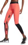Kalhoty Nike W NP SPRT DSTRT TGHT