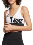 Podprsenka Nike SPRT DSTRT INDY PLUNGE