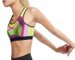 Podprsenka Nike TCH PCK CLASSIC BRA