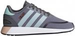 adidas N-5923 Cipők