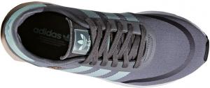 adidas Originals N-5923 W Cipők