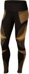 Kalhoty Nike W NK PWR TGHT GYM BEST VNR