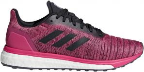 d4f7019f48e Běžecké boty adidas Dámské SOLAR DRIVE W