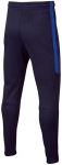 therma squad pant kids 416
