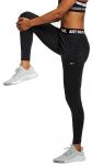 Kalhoty Nike W NK PWR PANT VNR