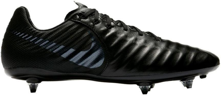 Football shoes Nike Tiempo LEGEND 7 PRO SG