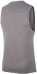 M NK SUPERSET TOP TANK