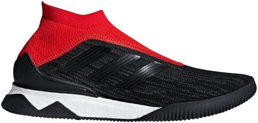 zapatillas adidas tango