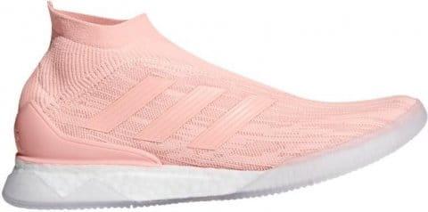 Schuhe adidas PREDATOR TANGO 18+ TR