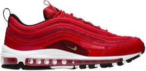 air max 97 cr7 sneaker f600