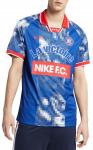 M NK FC FTBL JSY HOME SS