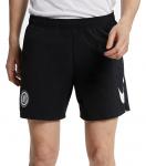 M NK FC SHORT