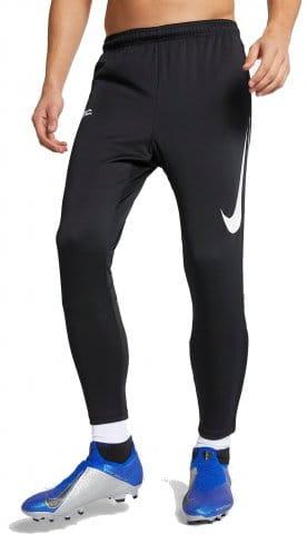 Nike M NK FC PANT Nadrágok