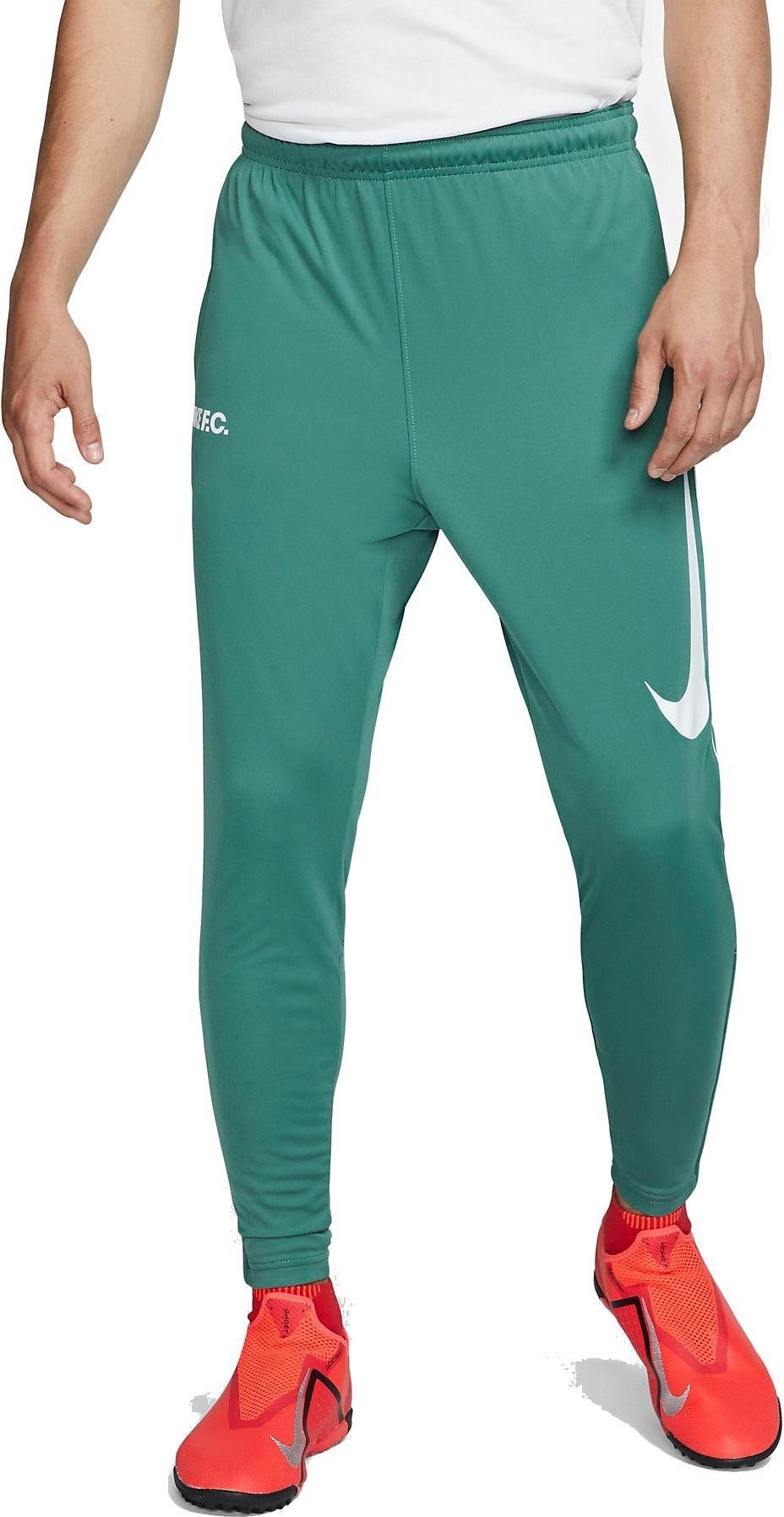 Pantalons Nike M NK FC PANT