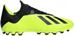 Kopačky adidas X 18.3 AG