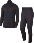 paris st. germain Dry striker suit
