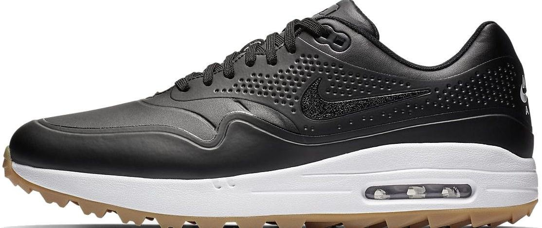 Shoes Nike AIR MAX 1 G - Top4Running.com