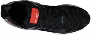 adidas adi eqt support adv sneaker Cipők