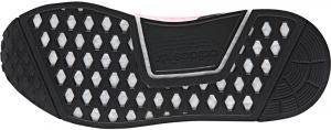 adidas Originals NMD_R1 PK W Cipők