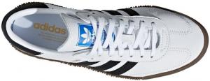 adidas Originals SAMBAROSE W Cipők