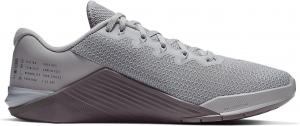 Zapatillas de fitness Nike METCON 5