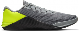 Fitness shoes Nike METCON 5