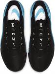 Pantofi fitness Nike METCON 5