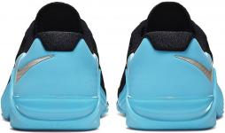 Fitnessschuhe Nike METCON 5