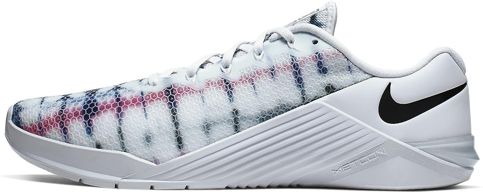 Fitness topánky Nike METCON 5