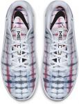 Fitness boty Nike Metcon 5