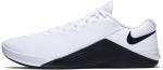 Nike METCON 5 Fitness cipők