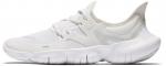Bežecké topánky Nike FREE RN 5.0