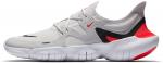 Běžecké boty Nike free rn 5.0 running f004