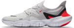 Běžecké boty Nike FREE RN 5.0