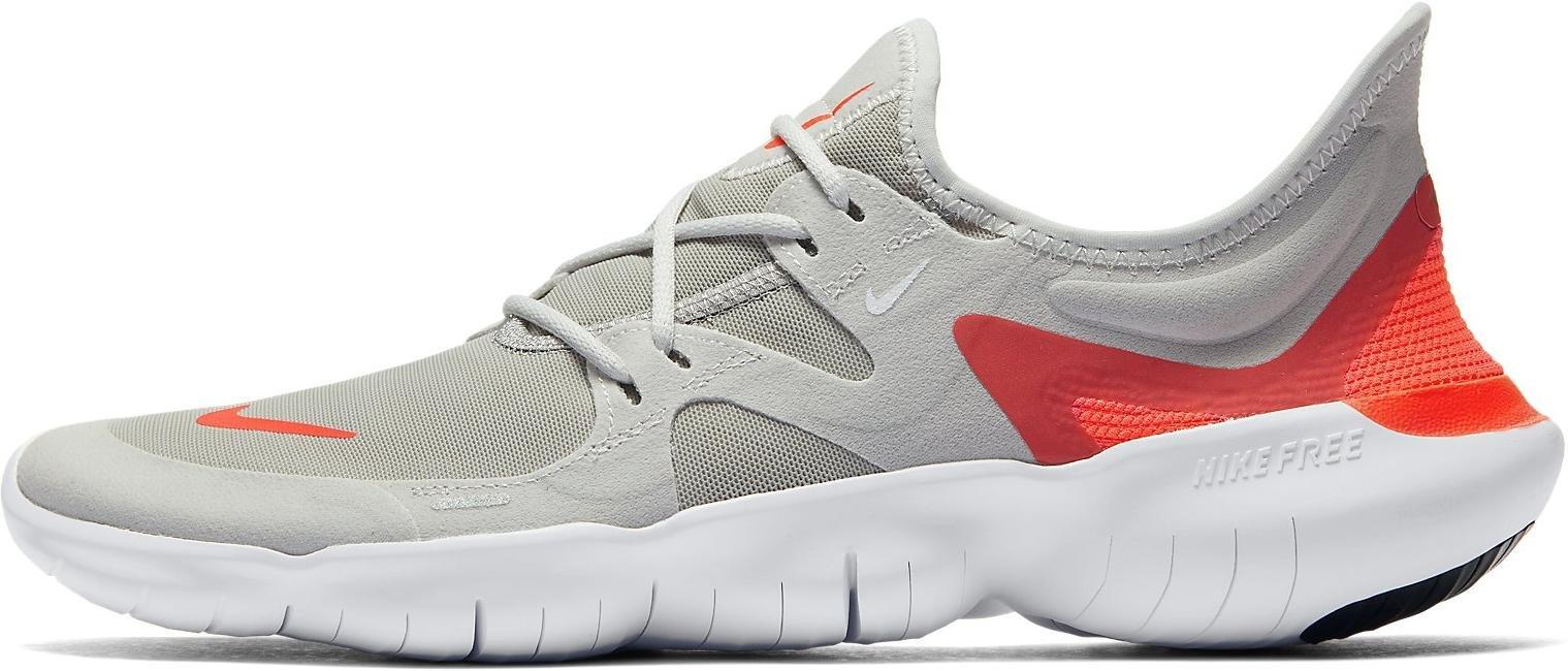 Running shoes Nike FREE RN 5.0